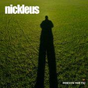 Nickleus