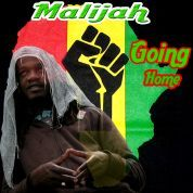 Malijah