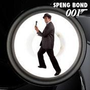 Speng Bond