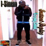 I-Simeon