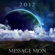 Message Mon