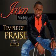Jason Mighty