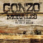 Gonzo Morales