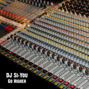DJ Si-You