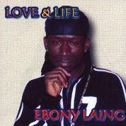 Ebony Laing
