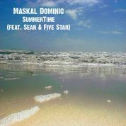 Maskal Dominic