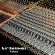 Party-Ride-Groovers