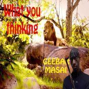 Geebar Masai