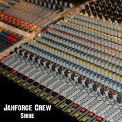 Jahforce Crew