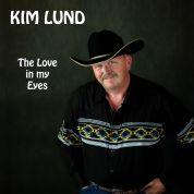 Kim Lund