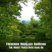 Frederick Douglass Harrison