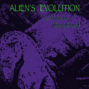 Aleean Shepherd
