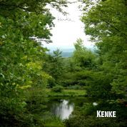 Kenke