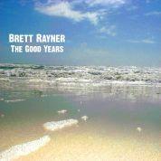 Brett Rayner