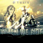 PTwain