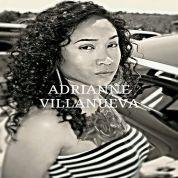 Adrianne Villanueva