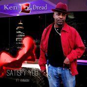 Ken E. Dread