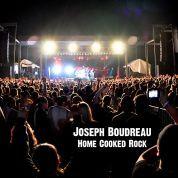 Joseph Boudreau