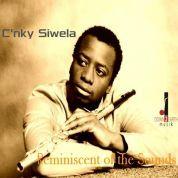 C'nky Siwela
