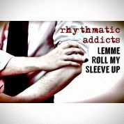 Rhythmatic Addicts