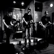 Colt West Band