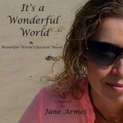 Jane Armes