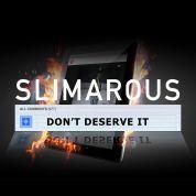 Slimarous