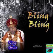 King Goose