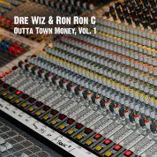 Dre Wiz & Ron Ron C