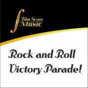 Film Score Music