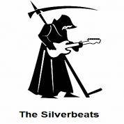The Silverbeats