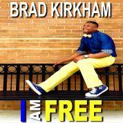 Brad Kirkham