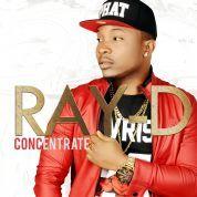 Ray D