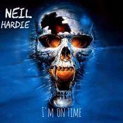 Neil Hardie