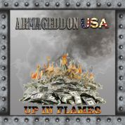 Armageddon USA