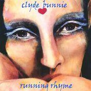 Clyde Bunnie