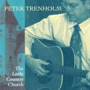 Peter Trenholm