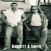 Barrett & Smith