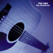 Paul Lunga