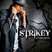 Strikey