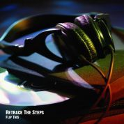 Retrace The Steps