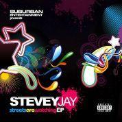 Stevey Jay
