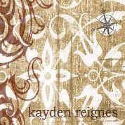 Kayden Reignes