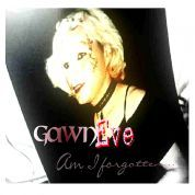 Gawneve