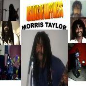 Morris Taylor