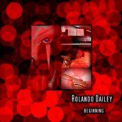 Rolando Dailey
