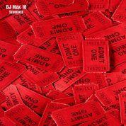 DJ Mak 10