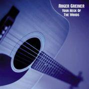 Roger Greiner