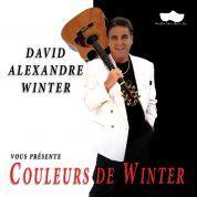 David-Alexandre Winter