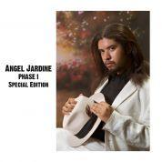 Angel Jardine